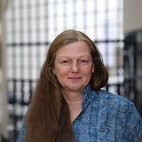 Ulrike Willutzki.jpeg