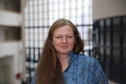 Prof. Dr. phil. Ulrike Willutzki