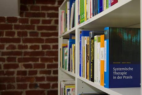 Bibliothek.jpeg
