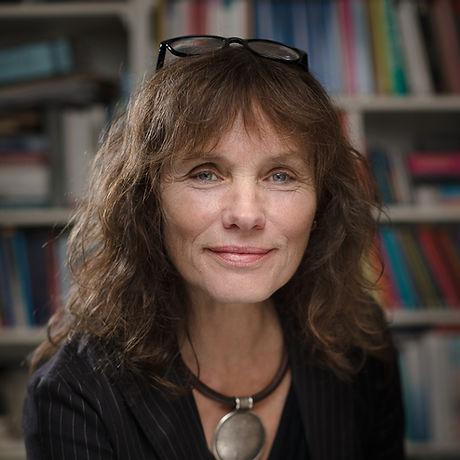 Birgit Koch1.jpg