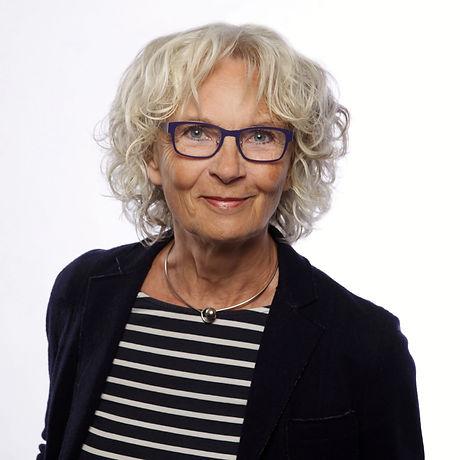 Karin Egidi.jpg
