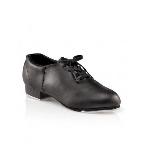 Capezio Love Shoe