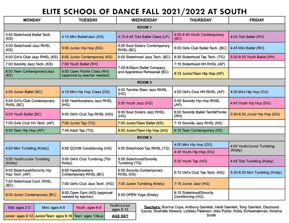 Elite School of Dance Fall 2021.jpg