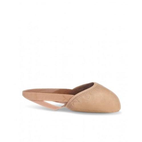 Capezio H063 ModernShoe