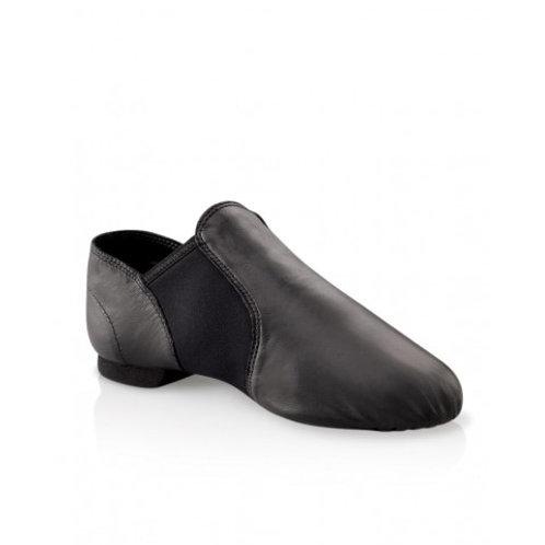 Capezio EJ2 Kids Jazz Boot