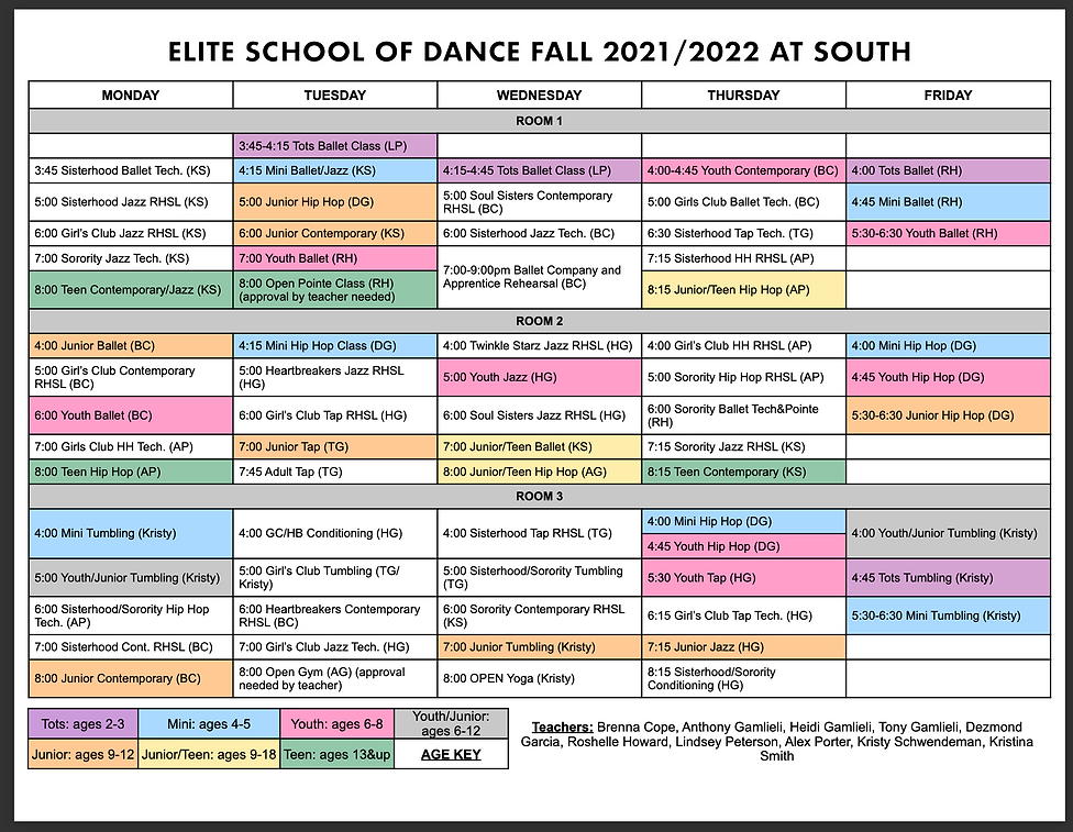 ESD FALL IMAGE.png
