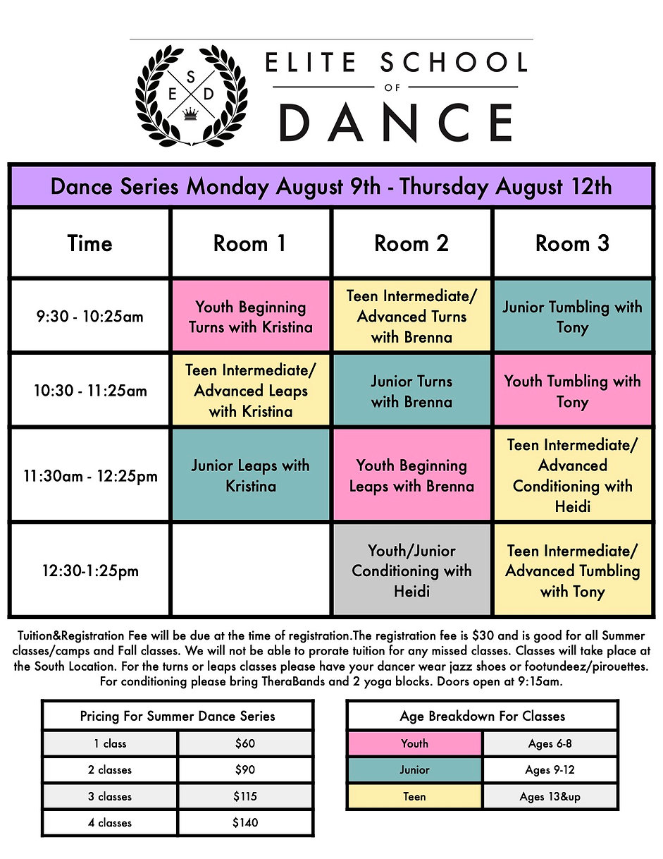 Summer Dance Series 2 with Youth.jpg