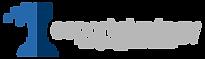 logo_original_modif_v3_onwhite.png