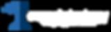 logo_original_modif_v3_onothers.png