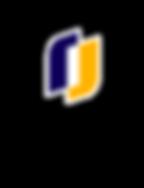 logo-isefac-bachelor_180727095057.png