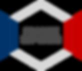 logo-franceesports-e1526287130417.png