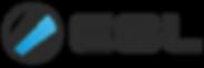 1280px-ESL_Light_Horizontal_Logo.svg.png