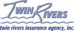 Twin Rivers Insurance Agency, Inc.