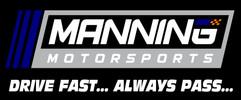 Manning Motorsports