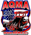 AQMA-Logo-transparent-shadow.png