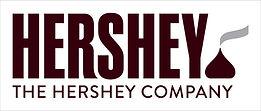 hershey logo.jpg