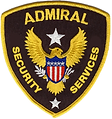 Admiral Secruity Services.png