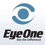 Eye one.jpg