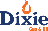Dixie_verticle_logo_full_color.png