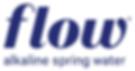 Flow-Logo R.png