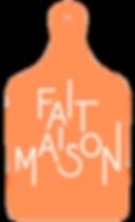 Fait-Maison-logo.png