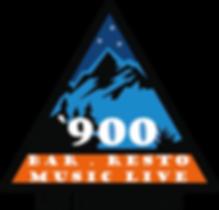 Logo900complet.png