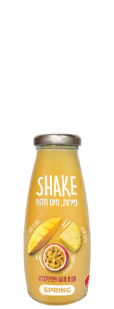 shake_category.png