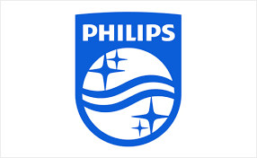 philips.png