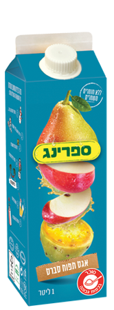 Pear-Apple-Sabres_carton_category.png