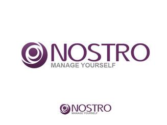 nostro_logo.jpg