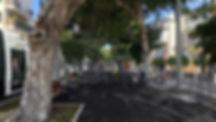 נוף קו אדום שדרות ירושלים.jpg