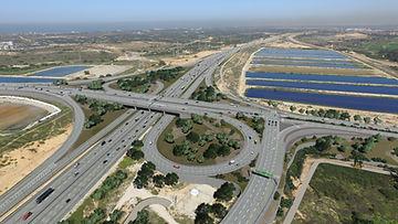 אשדוד צפון (1).jpg