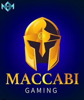 maccabi_gaming.png