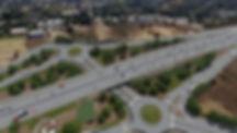 אפולוניה (1).jpg
