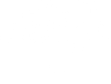 icon_design.png