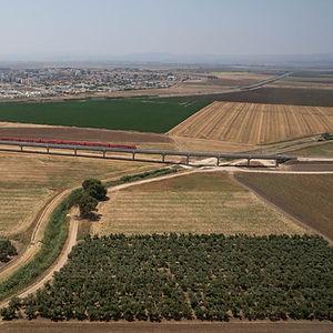 ניקוז רכבת העמק סופי.jpg
