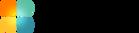 logo_iSupport_final.png