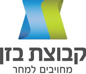 bazan_logo.jpg.jpg