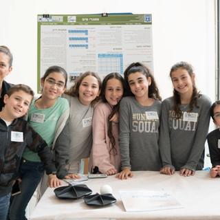 תלמידי בי_ס קשת מירושלים.jpg