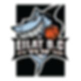 logo_eilat (1).png