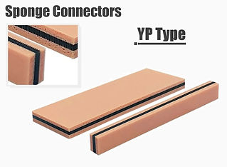 YP-Sponge-Connectors-1.jpg