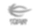 logo_basket.png