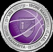 Ironi_Nahariya_logo.png
