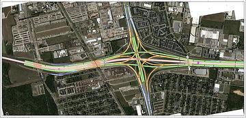 SH288 Houston Texas.jpg