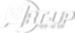 logo_artup_white.png