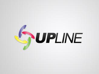 upline_logo3.jpg