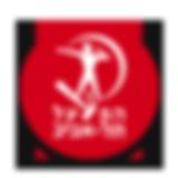 logo_hapoelta.png