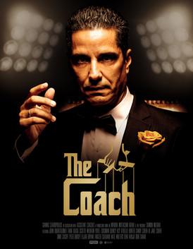 godfather_02.jpg