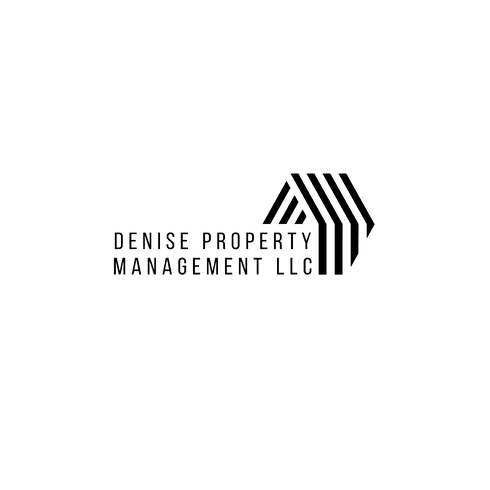 DPM-logo-B.png