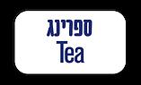 Spr_Tea_btn.png